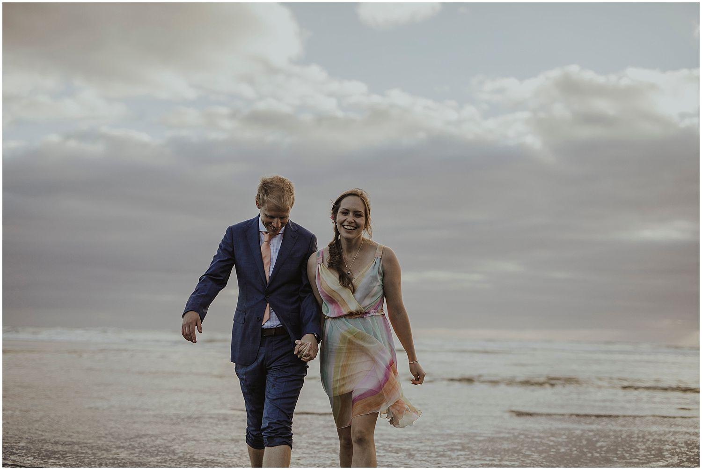 Castaways Resort Auckland wedding LN_0035.jpg