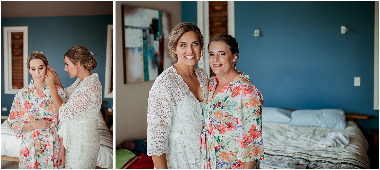 Kauri Bay Boomrock wedding RK_0018.jpg