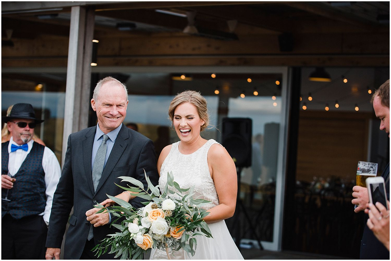Kauri Bay Boomrock wedding RK_0042.jpg
