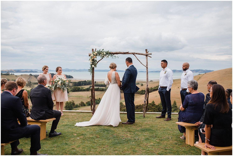 Kauri Bay Boomrock wedding RK_0045.jpg
