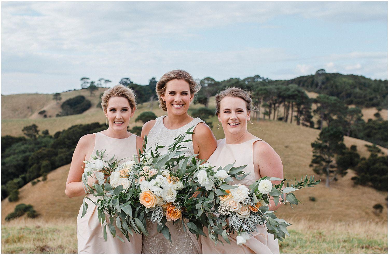 Kauri Bay Boomrock wedding RK_0056.jpg