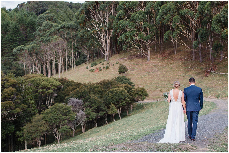 Kauri Bay Boomrock wedding RK_0058.jpg