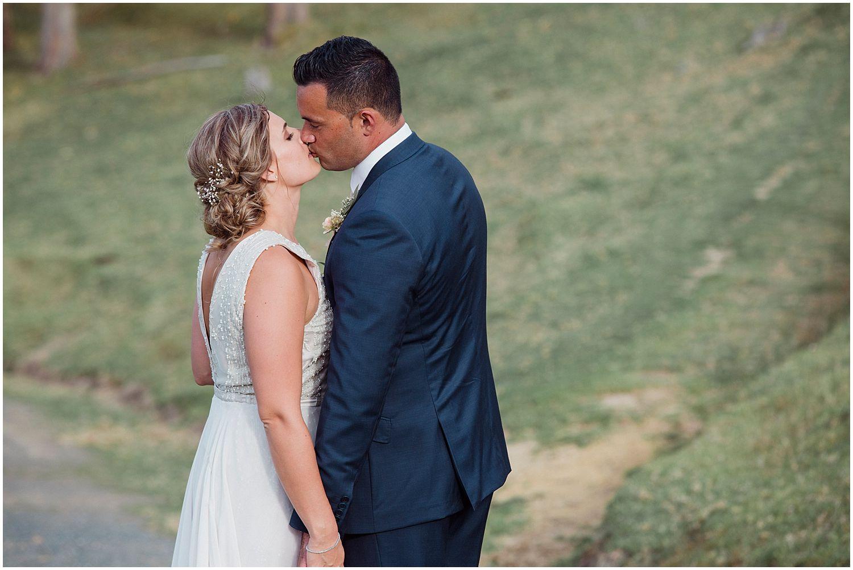 Kauri Bay Boomrock wedding RK_0059.jpg