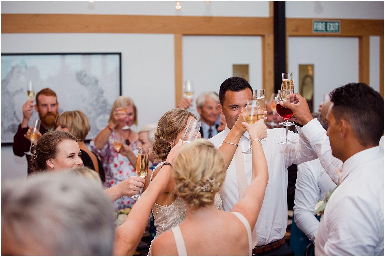 Kauri Bay Boomrock wedding RK_0069.jpg