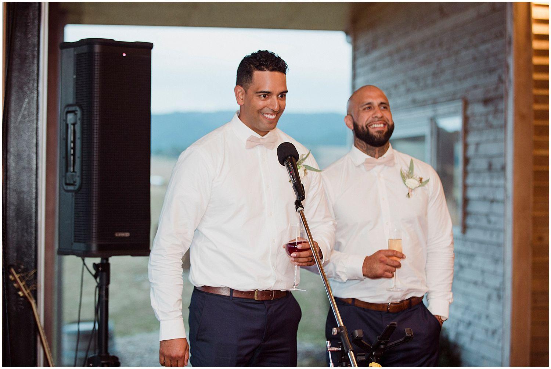 Kauri Bay Boomrock wedding RK_0072.jpg