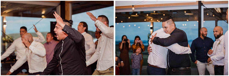 Kauri Bay Boomrock wedding RK_0075.jpg