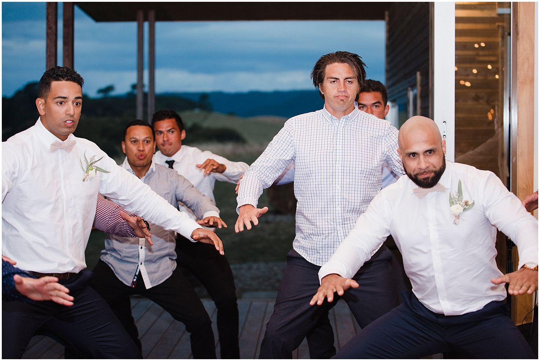 Kauri Bay Boomrock wedding RK_0074.jpg