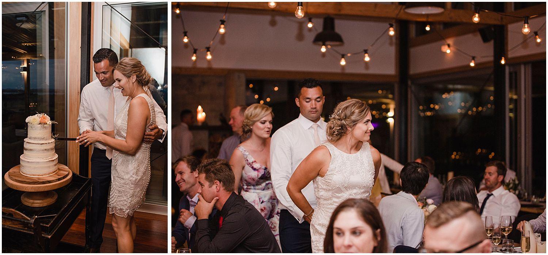 Kauri Bay Boomrock wedding RK_0077.jpg