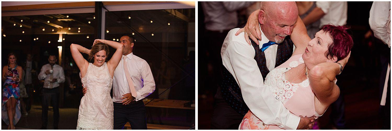 Kauri Bay Boomrock wedding RK_0080.jpg