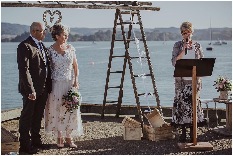 Ohope Beach wedding AW_0017.jpg