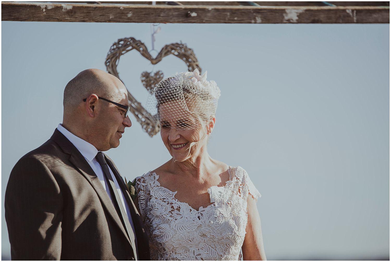 Ohope Beach wedding AW_0018.jpg