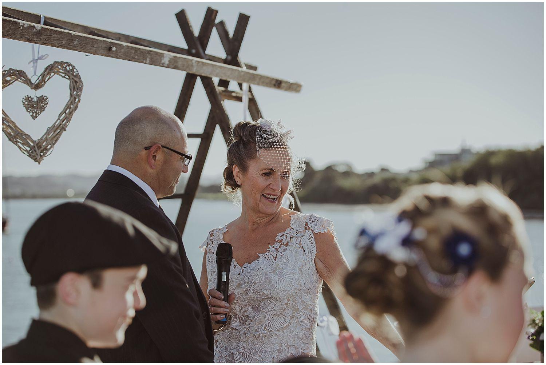 Ohope Beach wedding AW_0020.jpg