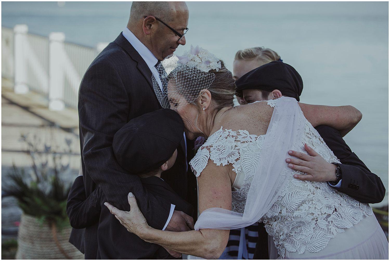 Ohope Beach wedding AW_0030.jpg