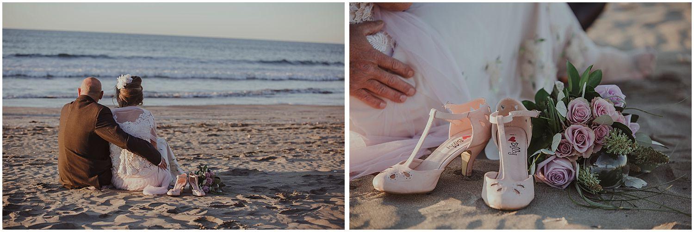 Ohope Beach wedding AW_0042.jpg