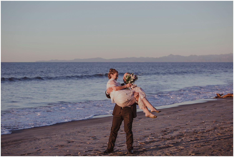 Ohope Beach wedding AW_0043.jpg