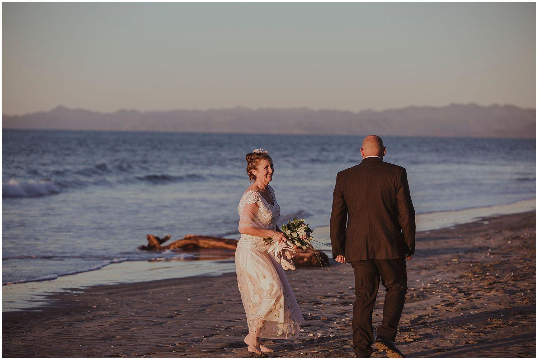 Ohope Beach wedding AW_0044.jpg