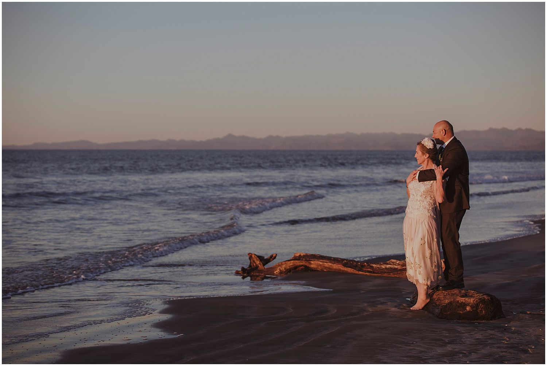 Ohope Beach wedding AW_0045.jpg