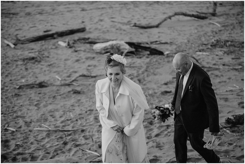 Ohope Beach wedding AW_0048.jpg