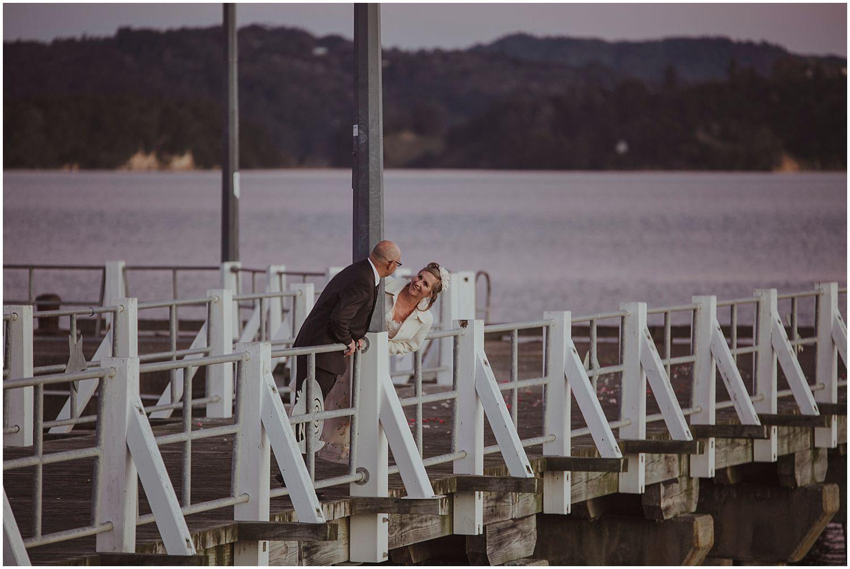 Ohope Beach wedding AW_0049.jpg