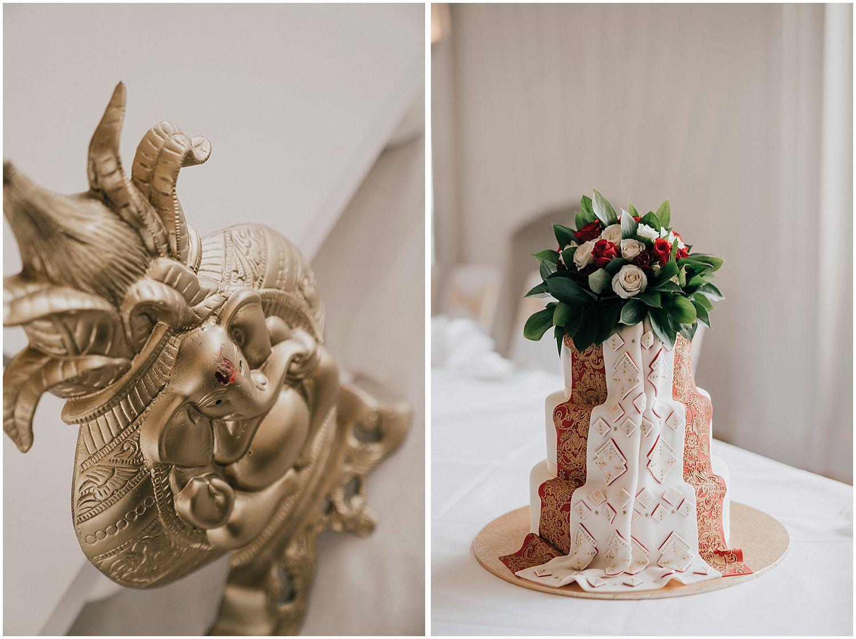 Heritage Hotel Auckland wedding TL_0011.jpg