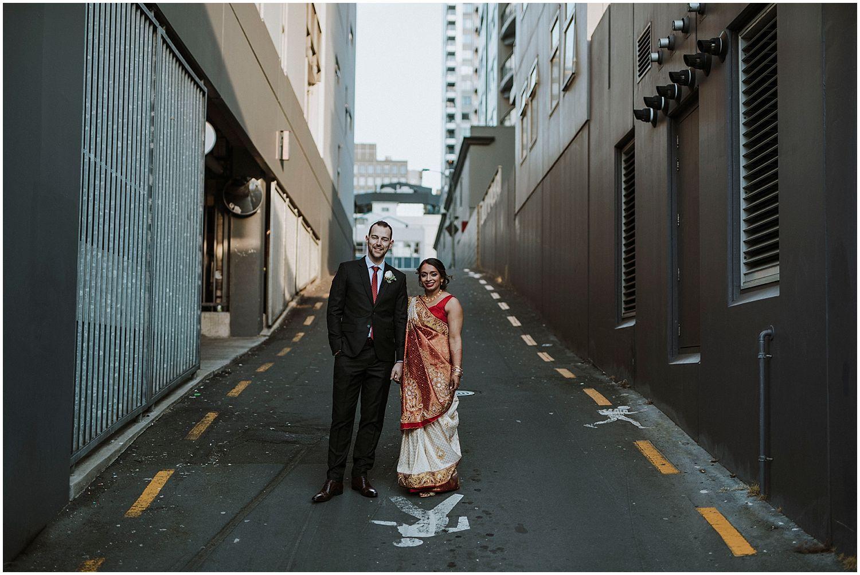 Heritage Hotel Auckland wedding TL_0040.jpg