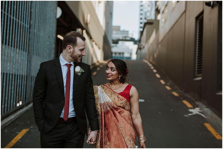 Heritage Hotel Auckland wedding TL_0045.jpg