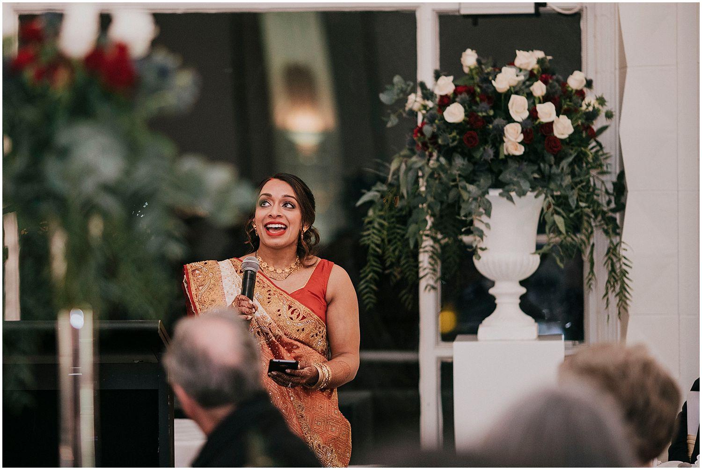 Heritage Hotel Auckland wedding TL_0059.jpg