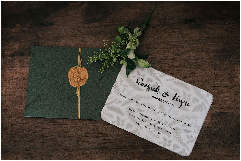 Markovina Estate wedding photos JJ_0005.jpg