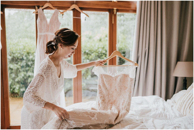 Markovina Estate wedding photos JJ_0017.jpg