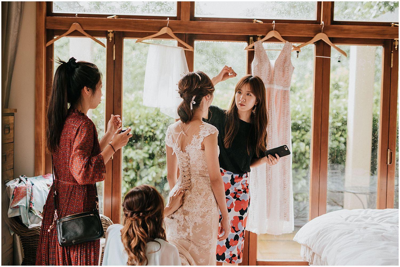 Markovina Estate wedding photos JJ_0021.jpg