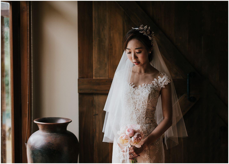 Markovina Estate wedding photos JJ_0024.jpg