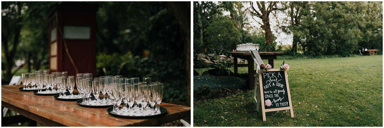 Markovina Estate wedding photos JJ_0026.jpg