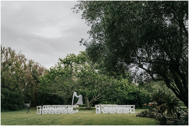 Markovina Estate wedding photos JJ_0025.jpg