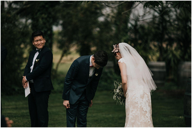 Markovina Estate wedding photos JJ_0030.jpg