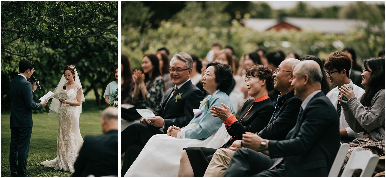 Markovina Estate wedding photos JJ_0032.jpg