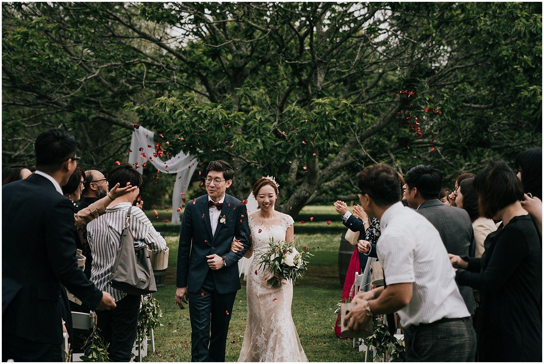 Markovina Estate wedding photos JJ_0038.jpg