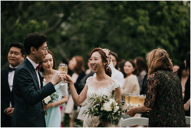 Markovina Estate wedding photos JJ_0039.jpg