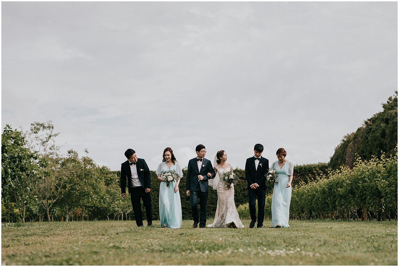 Markovina Estate wedding photos JJ_0043.jpg