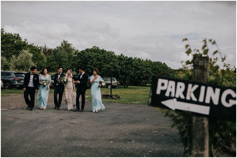 Markovina Estate wedding photos JJ_0044.jpg