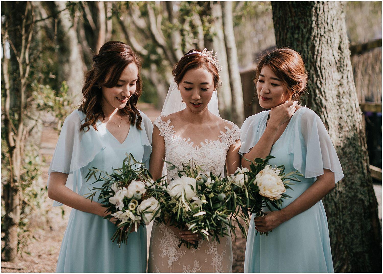 Markovina Estate wedding photos JJ_0046.jpg