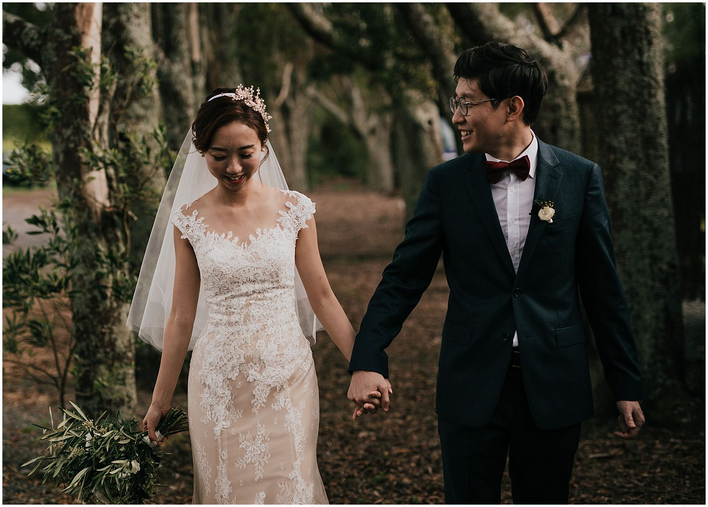 Markovina Estate wedding photos JJ_0048.jpg