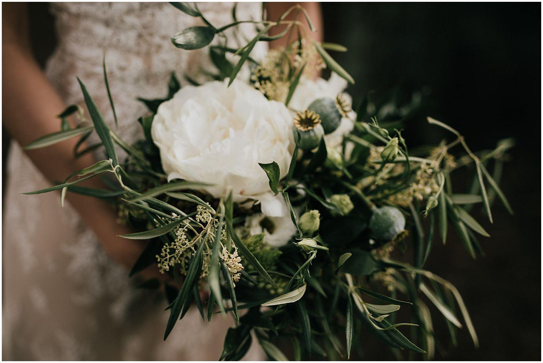 Markovina Estate wedding photos JJ_0050.jpg