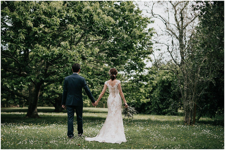 Markovina Estate wedding photos JJ_0051.jpg