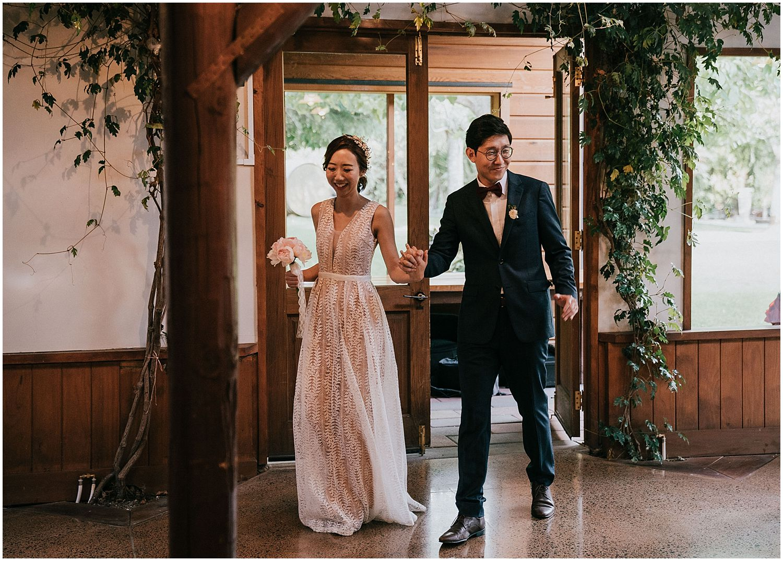Markovina Estate wedding photos JJ_0064.jpg