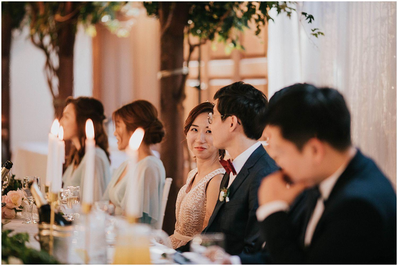 Markovina Estate wedding photos JJ_0067.jpg