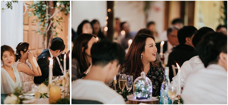 Markovina Estate wedding photos JJ_0068.jpg