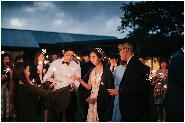 Markovina Estate wedding photos JJ_0073.jpg