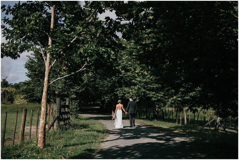 Stables Matakana Wedding LM_0064.jpg