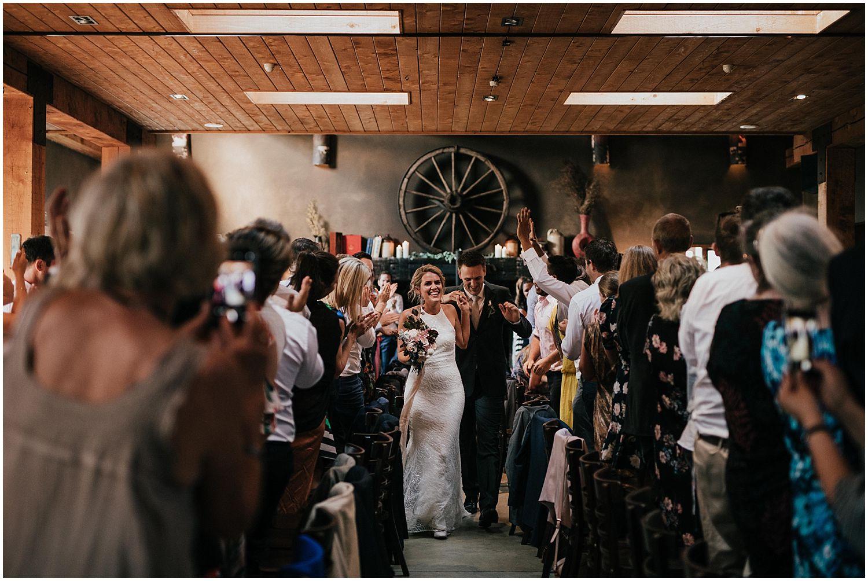 Stables Matakana Wedding LM_0070.jpg