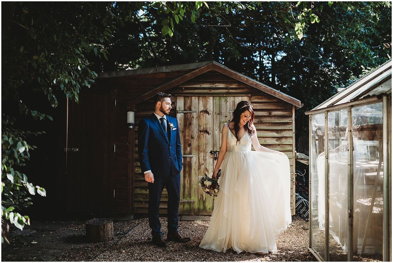 Langshot manor Surrey wedding_0091.jpg